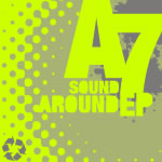 Sound Around EP (Kreislauf 054)
