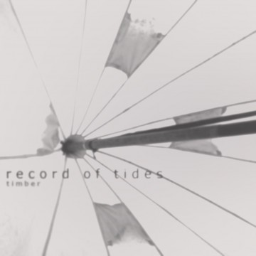 record_of_tides_timber_cover2014